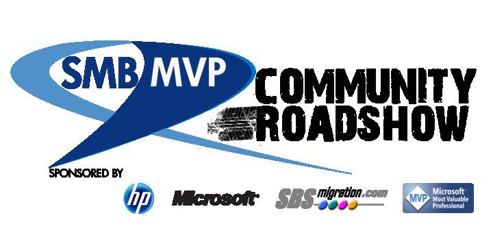 SMB MVP Tour Logo