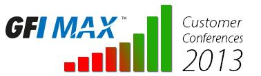 cmax_conf_logo