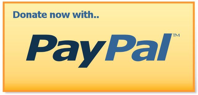 Paypal_button1